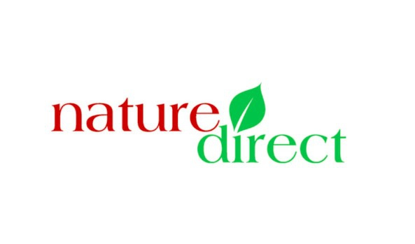 Youngevity:宣布成功收购澳洲护理品牌Nature Direct